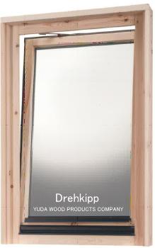 ドレーキップ(DKP)