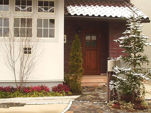PRODUCT 木製玄関ドア・室内ドア・引戸の商品紹介