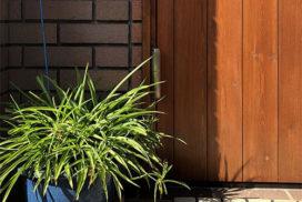 ユダ木工コラム 憧れの無垢の家にリフォーム