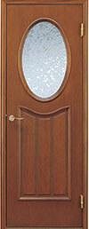 アールエレガンス室内ドア FD313