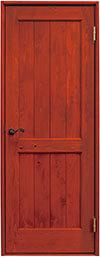 ラピュアナ室内ドア PU120