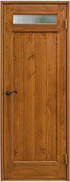 ラピュアナ室内ドア PU140