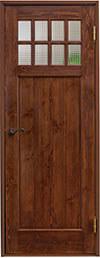 ラピュアナ室内ドア PU151
