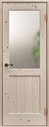 ラピュアナ室内ドア PU410