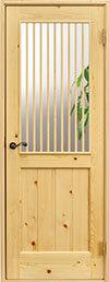 ラピュアナ室内ドア PU630