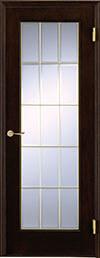アールエレガンス室内ドア UD513