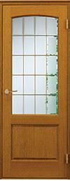 アールエレガンス室内ドア UD913