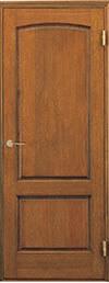 アールエレガンス室内ドア UD923