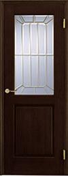 アールエレガンス室内ドア UD933