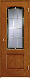 アールエレガンス室内ドア UD953